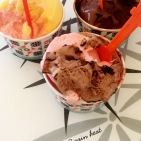 gelato necessities