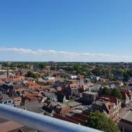 view of alkmaar